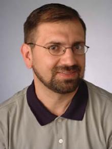Liviu Movileanu