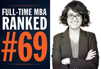 MBA_Ranking_FCP