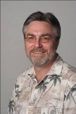 Michael Nilan