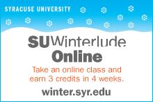 Winterlude14-Graphic-SU-News