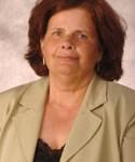 Janis McDonald