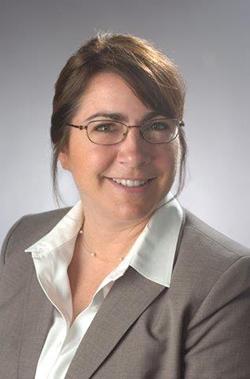 Jill Lentz