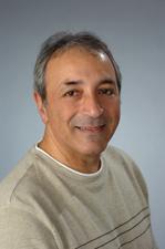 Bahram Attaie