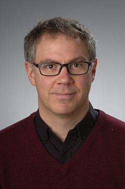 Gregory Hoke