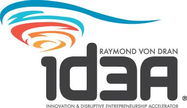 IDEA logo_DeeEdit