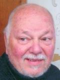 Ludwig Stein