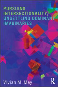 Vivian Book Cover