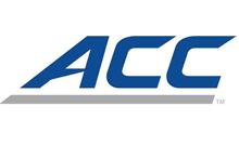 ACC-logo-220_72