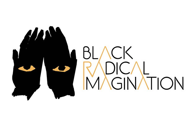 """Black Radical Imagination I & II"" is a two-part screening of experimental film and video curated by Erin Christovale and Amir George exploring the aesthetics of afro-futurism and afro-surrealism."
