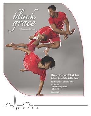 Black Grace (2)