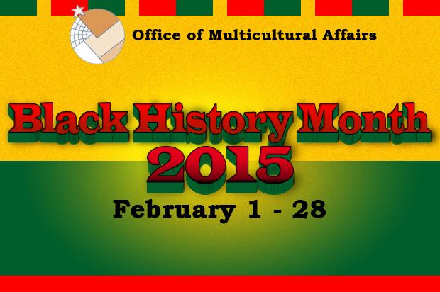Black_History_Month_620_72
