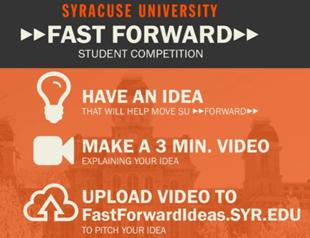 FastForward-steps-310_72