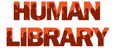 Human-Librarylogo