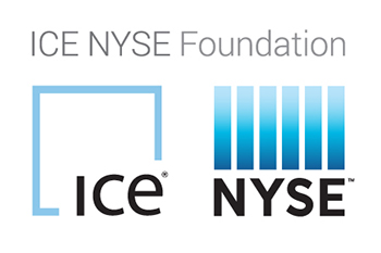 Dual-ICE-NYSE