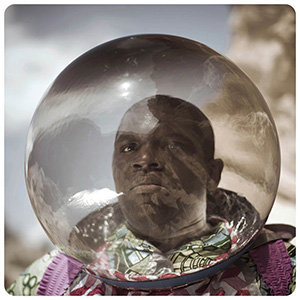 """The Afronauts"" is inspired by Zambia's short-lived space program."