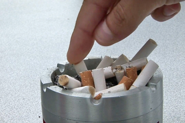 ashtray-620_72