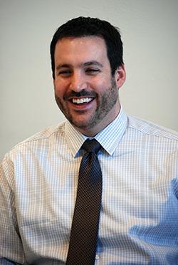 Michael Marciano