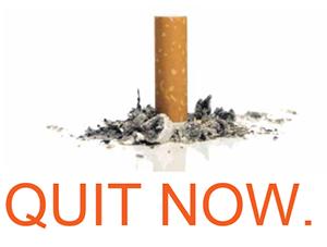 tobaccocessation