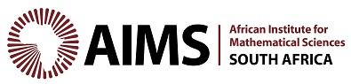 AIMS_web_banner_logo