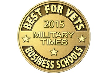 BestforVets-HomeFeature