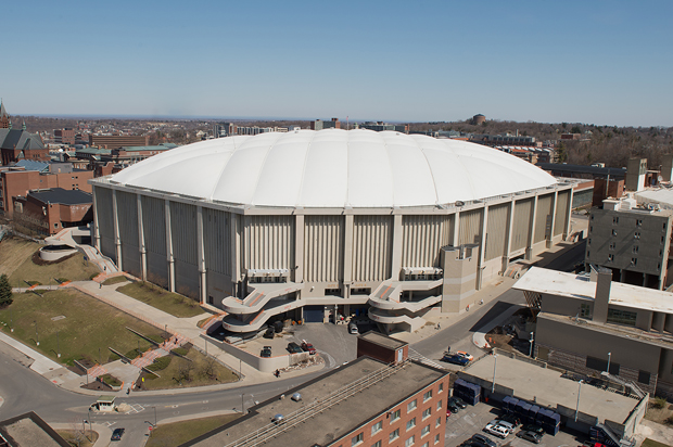 Carrier-Dome-620_72