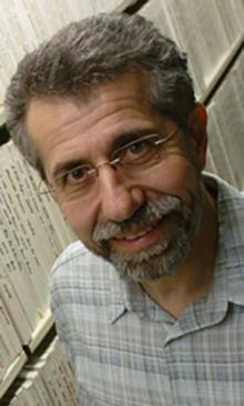 David Rezak