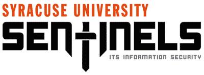 ITS-Sentinels-Logo-400x147px