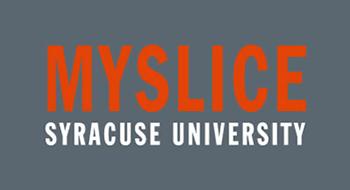 MySlice-gray-bkgd-400x217px