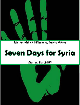 Seven_Days_for_Syria