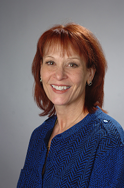 Heidi Kinnally