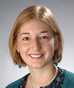 M. Lisa Manning