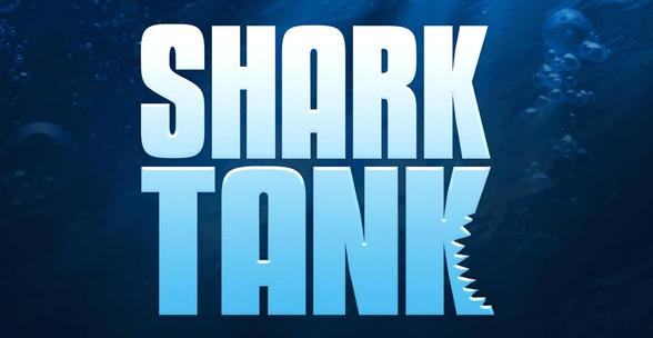 shark_tank_top