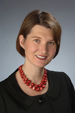Tiffany Steinwert