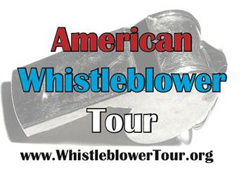 whistleblower_pic