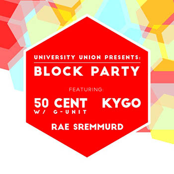 block party 03172015 poster