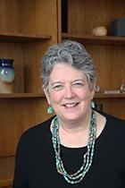 Kathleen A. Hinchman