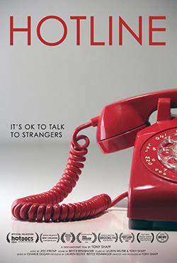 HotlinePosterPhoto41 (2)