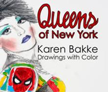 Karen-Bakke-Web1