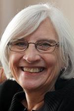 Lois Agnew