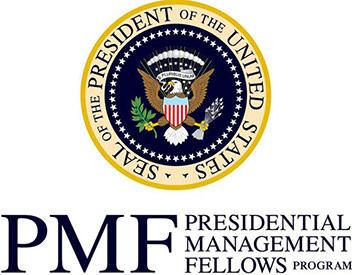 PMF-Logo1