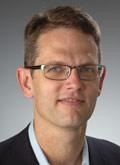 Paul Hagenloh