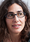 Sarah Koenig (Photo by Meredith Heuer)