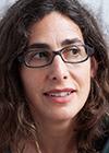 Sarah Koenig (Photo by Meredith Heuer)