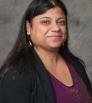 Assistant Professor Shikha Nangia