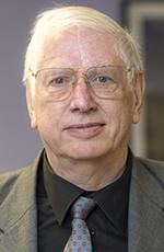 Walter Andersen