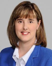 Krista Claude