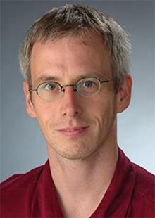 Albrecht Diem