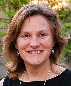Linda Ivany