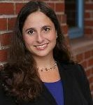 Professor Nina Kohn
