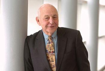 Martin J. Whitman